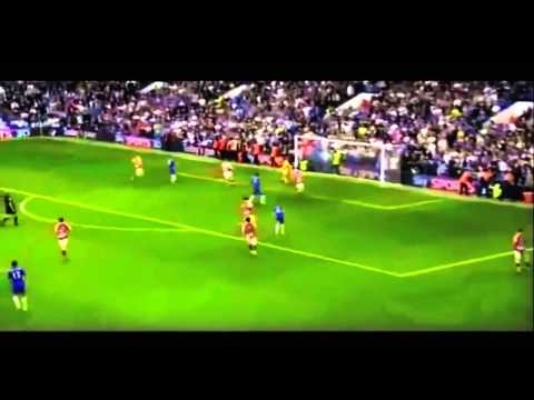 "Frank Lampard - ""Gone but never Forgotten"""