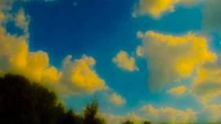 Aphex Twin - Lichen - Stafaband