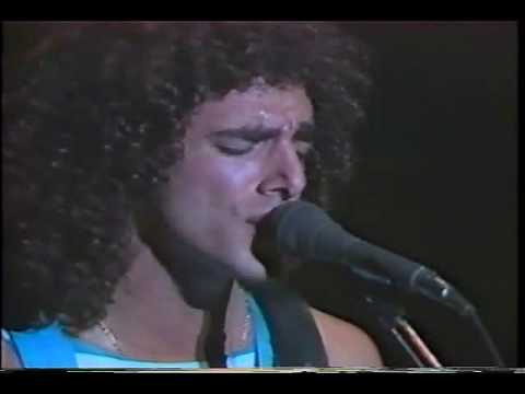 Journey - People & Places (Live in Osaka 1980) HQ