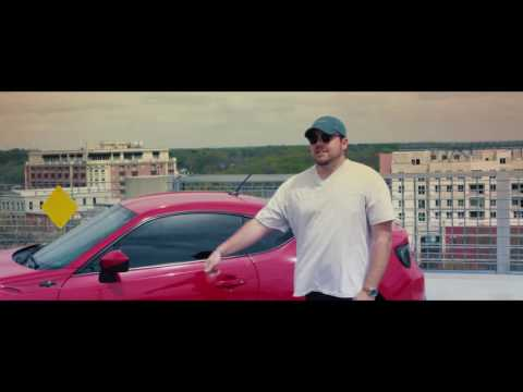 @cadewtf I'm Back (Official Video)