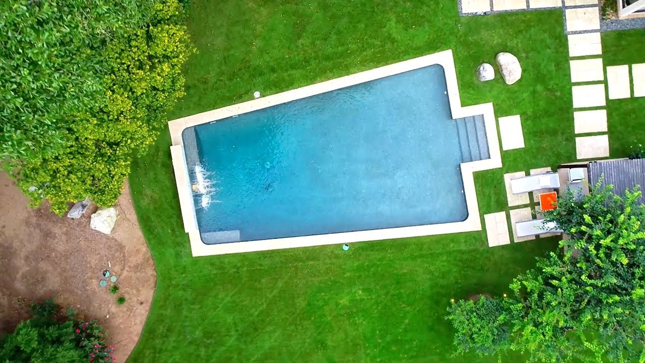Atlanta's Finest Mid Century Modern Home | The Ridgewood House