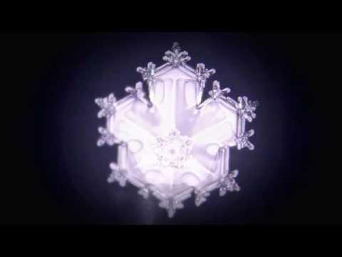 Healing Frequencies Of Water Oxygen Amp Vitamin C Youtube