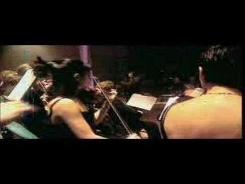 UN ANGELO NON E' - 2000 - EROS RAMAZZOTTI LIVE official