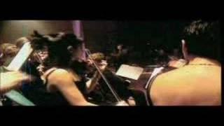 Скачать UN ANGELO NON E 2000 EROS RAMAZZOTTI LIVE Official