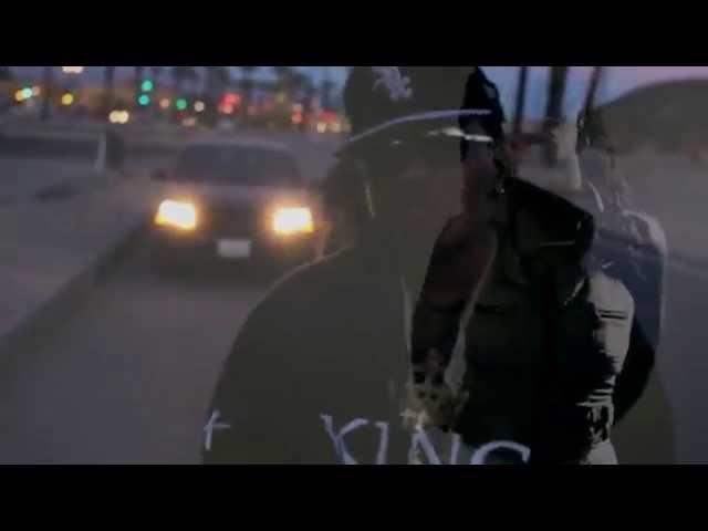Run or Shoot Promo Trailer