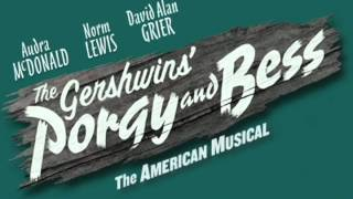 Porgy and Bess - I Got Plenty of Nothing