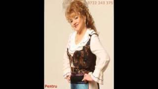 Maria Cirneci - Floarea vietii mele