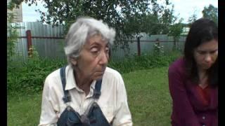 7 М.В. Оганян, вторая лекция, часть 2, Одинцово 2010