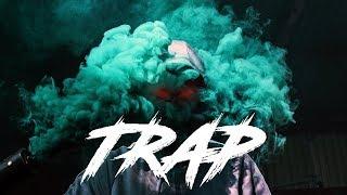 Best Trap Music Mix 2019 ⚠ Hip Hop 2019 Rap ⚠ Future Bass Remix 2019 #62