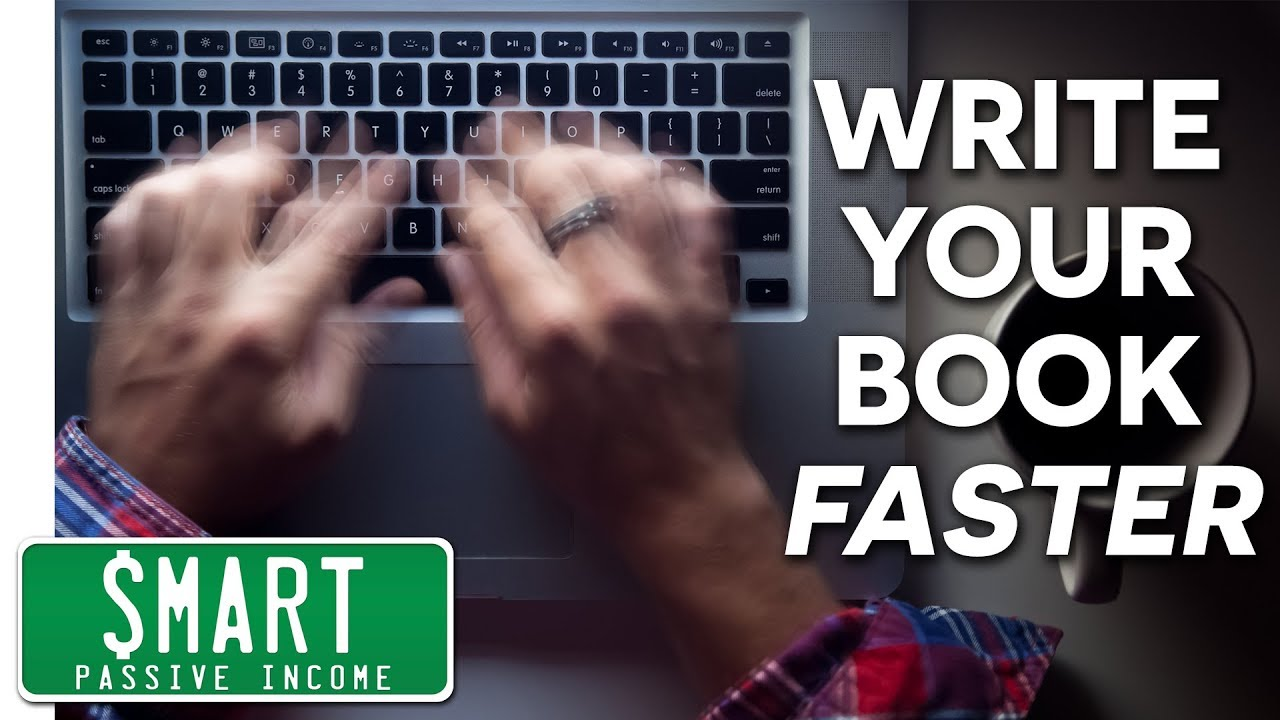 How to Write a Book Review | Scribendi com