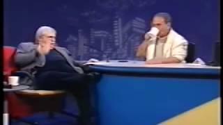 Jô Soares Onze e Meia - Entrevista com Ronald Golias