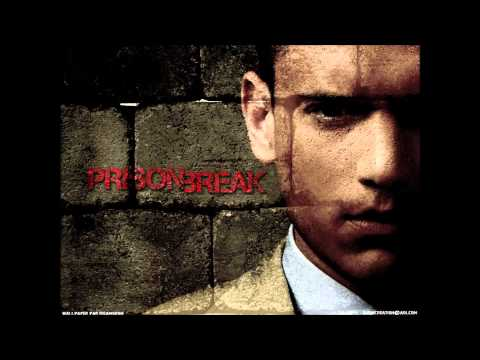 Prison Break: Main Title Theme (Full Version) by Ramin Djawadi