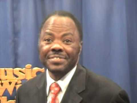New Song: Malebo Aokoka By Pastor Munishi