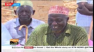 The Wailwana |Culture Quest