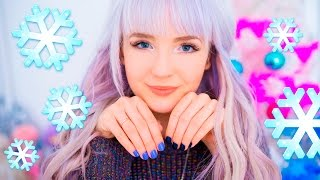 видео Какую причёску можно сделать на Новый год-2018 на длинные, средние и короткие волосы