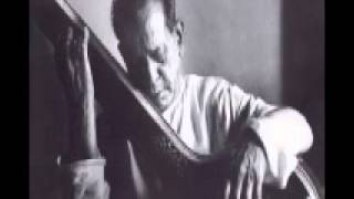 Bhimsen Joshi   Raga Bhairavi