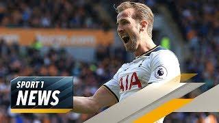 Arsenal sucht Käufer für Özil, Kane zu Real Madrid? | SPORT1 - Der Tag