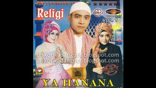 Video Dangdut The Rosta Religi Vol 1 Terbaru 2015~Dangdut Mp3 download MP3, 3GP, MP4, WEBM, AVI, FLV Agustus 2017