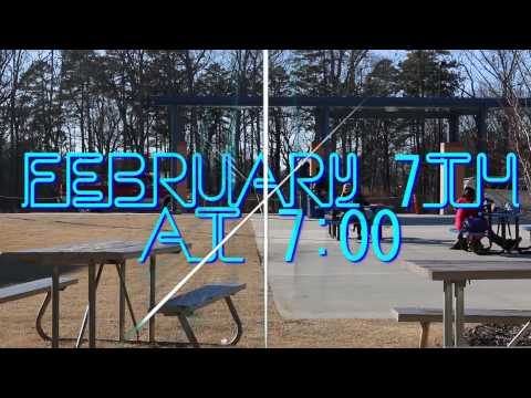 2015 Talent Show Trailer 2