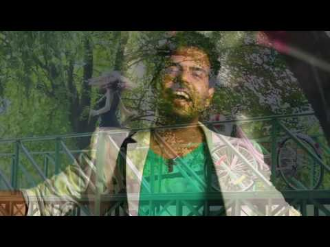 Kanth Kaler   Dil Hun Tere Ton Begair   Full HD Brand New Punjabi Song 2013