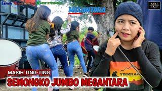 Download Mp3 LAGUNYA MANTAP TRIO SEMONGKO JUMBO JUGA MANTAP