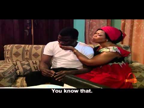 Ipade - Yoruba Latest 2014 Movie.
