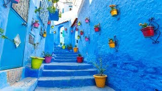 Top 5 Places to Visit in Northern Morocco