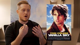 What Hollywood Gets Right About Attraction - Dating Coach Breaks Down Vanilla Sky