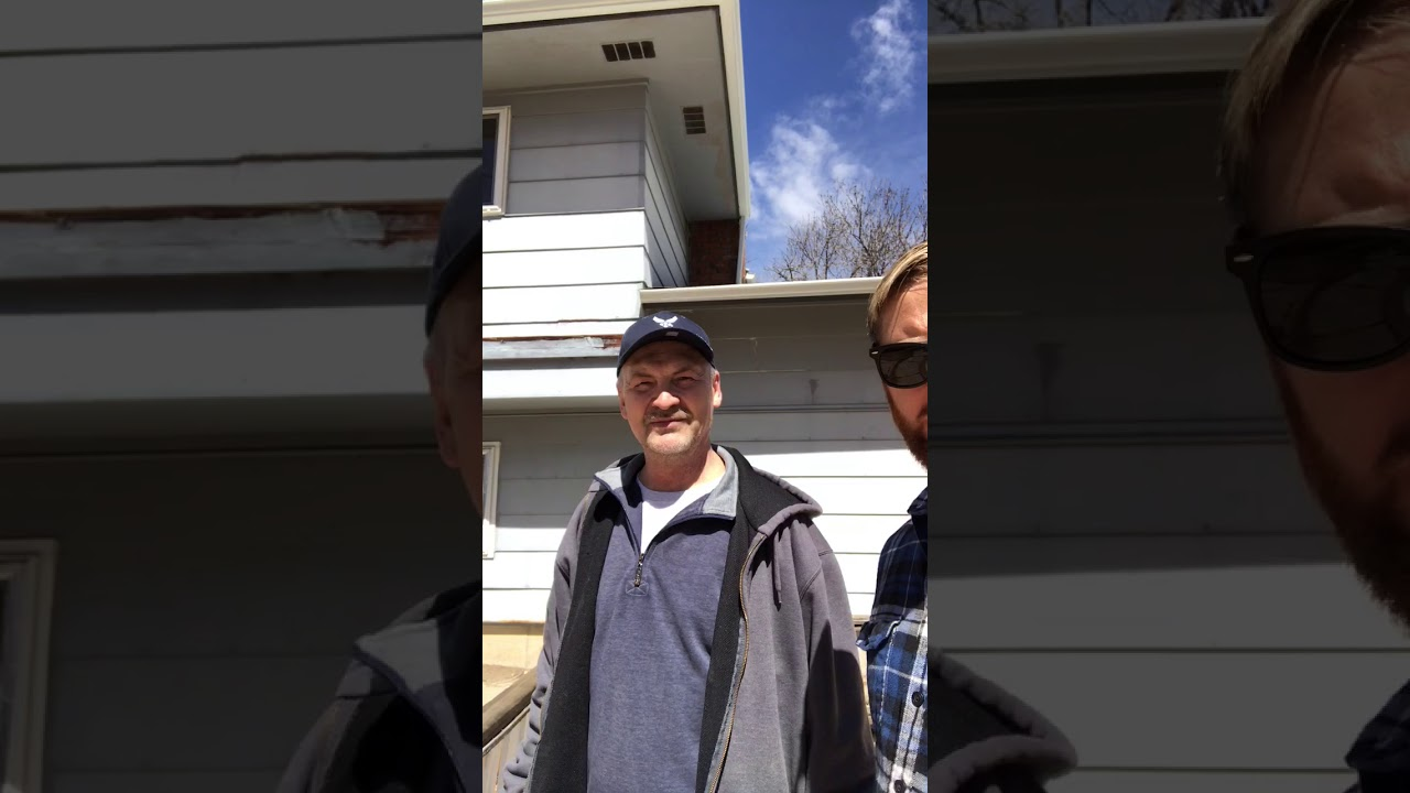 Review for ZechBuysHouses LLC | Fast Cash Home Buyers | CALL 719-550-4267