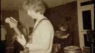 Iveys (Badfinger) Live - Crawling Up A Hill 68