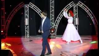 Асад Алипханов-не уходи