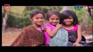 indonesia-raya-tvri