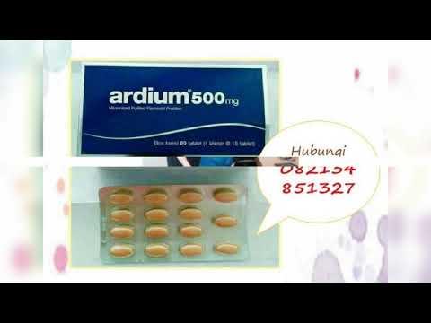 terbaik,-wa-0821-3485-1327,-obat-wasir-alami-jogja-apotek-az-zahra