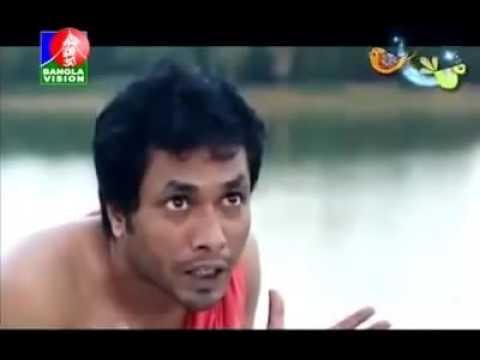 Bangla Funny Video 2016 Noakhali Vs English   YouTube
