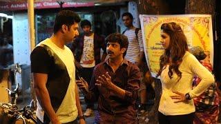 Thani Oruvan Movie Making Exclusive Video | Jayam Ravi | Nayanthara | Arvind Swamy