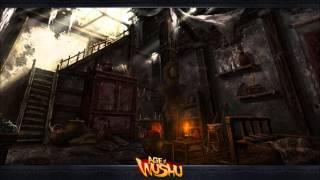 Age of Wushu OST - Beggar
