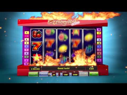 GameTwist Slots Trailer HD