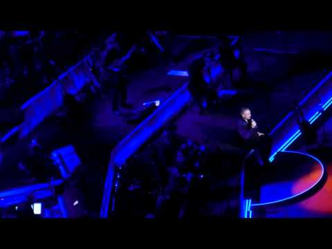 Neil Diamond 'Brooklyn Roads', Brooklyn Barclays Center, March 26, 2015 mp3