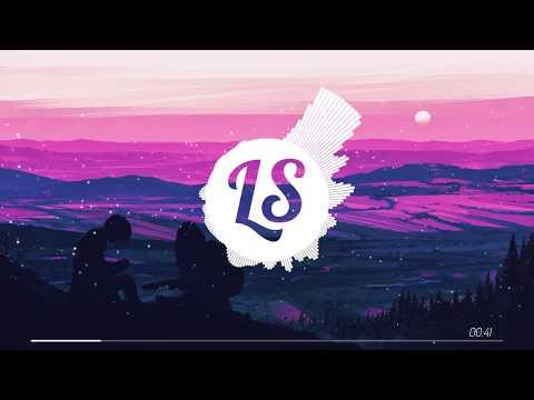 DJ Khaled - Wild Thoughts (feat. Rihanna & Bryson Tiller) (Medasin Remix)