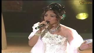 Download Lagu Shima - Teringin (Live In Juara Lagu 93) HD mp3