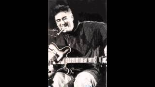 Fred Frith -The Ballad Of Melody Nelson