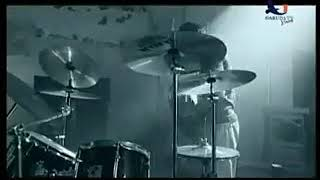 ELEMENT - RAHASIA HATI ( Original Video Clip 2002 )