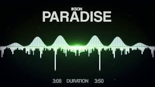 Download lagu Ikson Paradise MP3