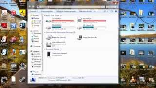 How To Change The Drive Letter For Your Hard Drive - Change Driver Letter Path Windows 7