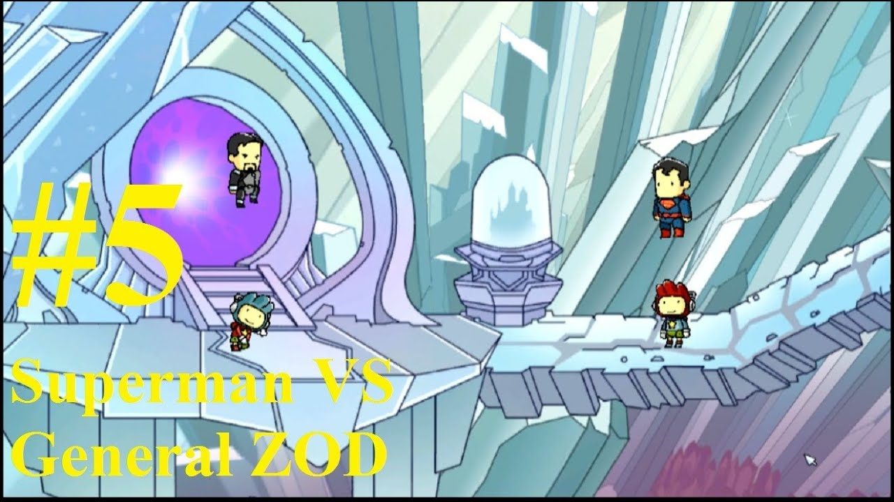 how to download scribblenauts unmasked for pc free