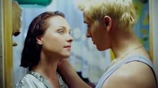 Самозванка  1 серия из 4  Мелодрама 2012  Фильм