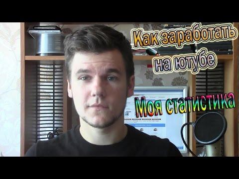 YouTube ЛУЧШИЕ ПРИКОЛЫ 2017 июнь Подборка Приколов ЗА