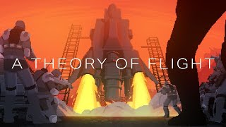 A Theory of Flight | Better Worlds