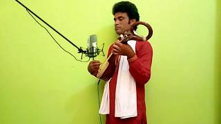 Download Video আমি যারে বাসিভালো সেতো ভালোবাসে না || New  Song 2019 MP3 3GP MP4
