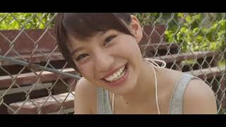 Hisamatsu Kaori 久松かおり かおりんと一緒 - Japanese Gravure Bikini Idol Kindly comment if you like this and share this to your friends, it will help us a lot!